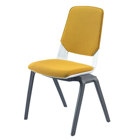 chair upholstery brisbane buy office furniture online in brisbane sydney melbourne
