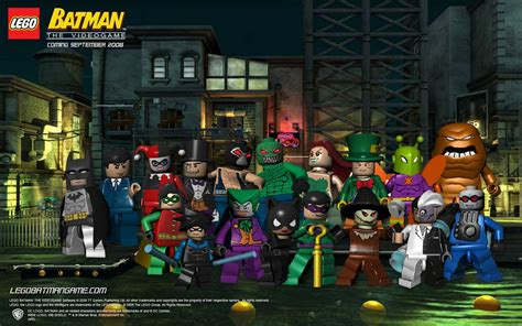 lego superheroes on lego marvel lego batman