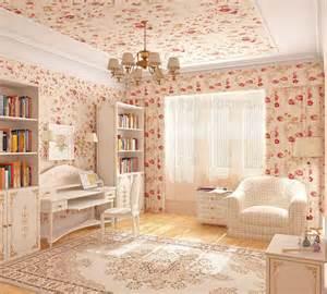 дизайн комнаты для девушки интерьер комнаты для девушки