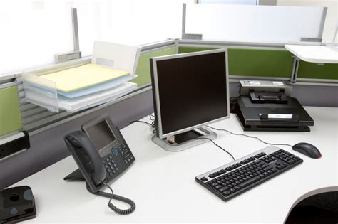 Clear Desk Policy by Clean Desk Policy Pictures To Pin On Pinsdaddy