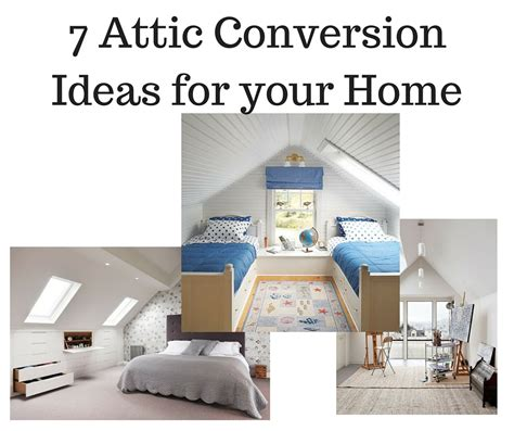 your home source unique attic loft bedroom ideas collections dream home