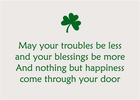 s day quotes st patricks day quotes and sayings quotesgram