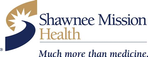 shawnee mission home health avie home