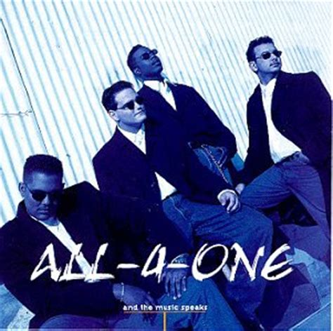 all 4 one i can you like that i can you like that sheet by all 4 one lyrics