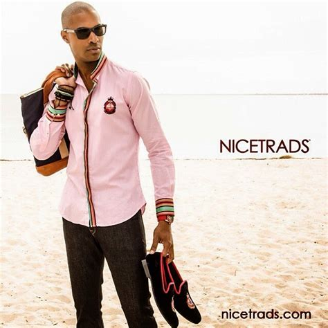 men african attire august 2014 osa s eye opinions views on nigeria