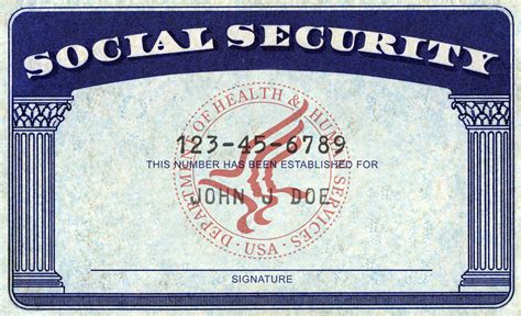the state of social security and suggestions of how to