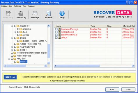 data doctor recovery ntfs full version free download download free ntfs data recovery fix by ntfs data recovery