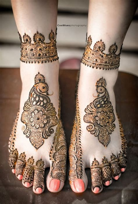 100 mehndi designs best mehndi indian mehndi 42 best images about mehndi henna on discover