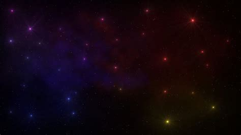 Lighting Universe by The Universe S Light By Huntere15 On Deviantart