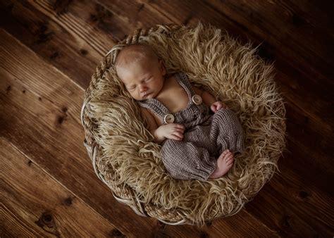 lehre fotografie neugeborenenfotos newbornphotography babyfotos lehre