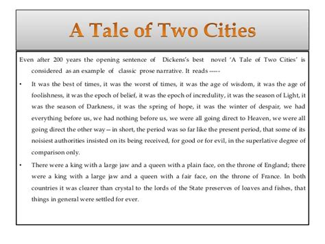 launch of a tale of two cities reading blog dickensataleoftwocities