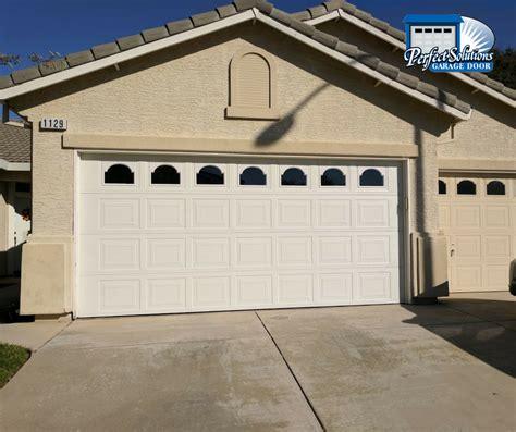 100 What Is The Quietest Garage Door Opener Chamberlain Garage Door Doesn T Open