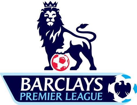 epl under 23 table barclays premier league