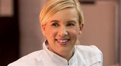 chef de cuisine connu 10 femmes chefs 224 suivre de tr 232 s pr 232 s