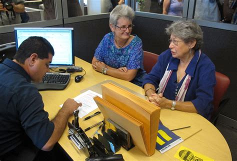 Albuquerque Marriage License Records Most Populous N M County Begins Issuing Marriage Licenses To Couples Lgbtq Nation