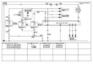 2006 chevrolet aveo 1 6l mfi dohc 4cyl repair guides power door locks 2000 power door