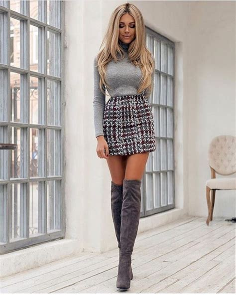 Boots Be 01 best to wear with mini skirt and boots 01