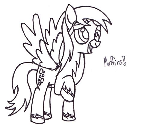 my little pony coloring pages derpy derpy coloring pages coloring home