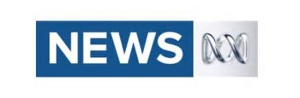 Abc News Abc Launches Service To Direct Web Traffic On News Site To