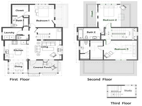 ross chapin house plans ross chapin small house plans architects ross chapin orca bay ross chapin house plans
