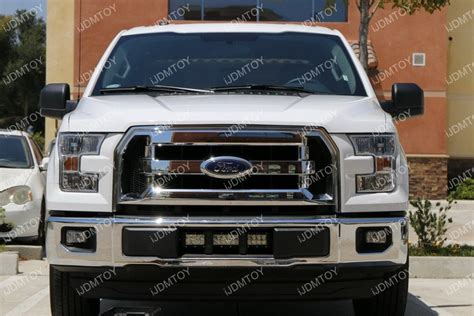 ford f150 light bulbs how to install ford f 150 led light bar