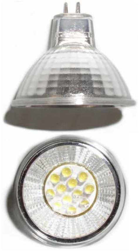 Lu Mr16 Led track light compatible