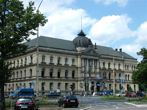 pomeranian in szczecin palace of the pomeranian land owners in szczecin image free stock photo