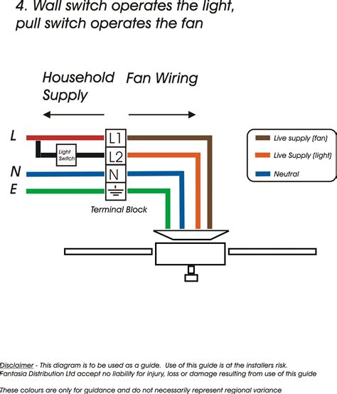 motion sensor light wiring diagram  wiring diagram