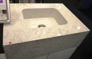 Silestone Sinks And Countertops by Christine Design