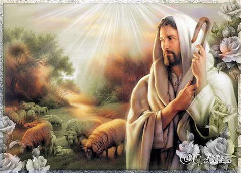 imagenes catolicas religiosas de jesus im 225 genes religiosas de galilea im 225 genes de jes 250 s