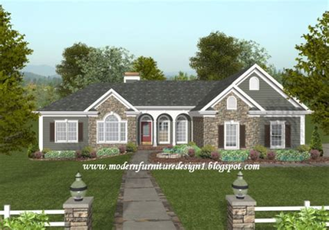 eco friendly home plans bestofhouse net 5869 eco house plans design ideas friendly home photos