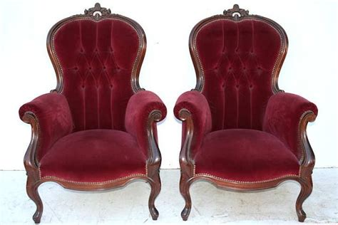 sillones antiguos fotos de sillones antiguos fotos presupuesto e imagenes