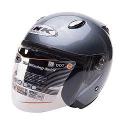 Ink Metro Solid Terbaru harga helm ink terbaru semua tipe april 2018 otomaniac