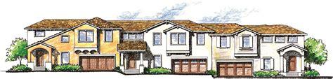 multifamily plans 100 multifamily building plans multi family house