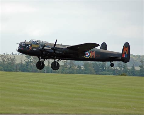 lincoln lancaster eclectic ephemera lancaster bombers to fly together on uk