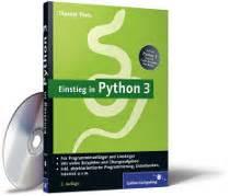 python tutorial klassen python kurs ein tutorial