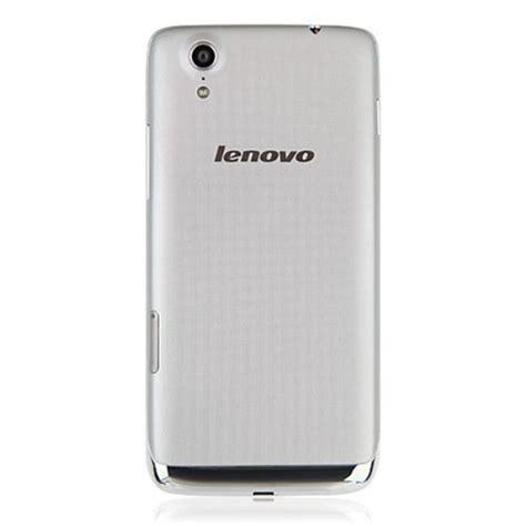 Hp Lenovo Vibe X S960 16gb original lenovo s960 vibe x smartphone 5 0 inch fhd screen mtk6589t 1 5ghz 2gb 16gb 6 9mm