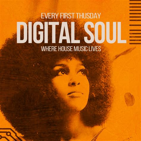 best soulful house songs soulful house podcasts from pressure radio djs