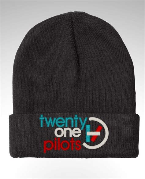 Kaos Twenty One Pilots Twenty 27 97 best images about skelet 248 n clique on radios cars and twenty one pilots
