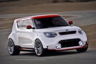 new cars and trucks 2015 la apuesta de kia para 2017 51 novedades y ser premium