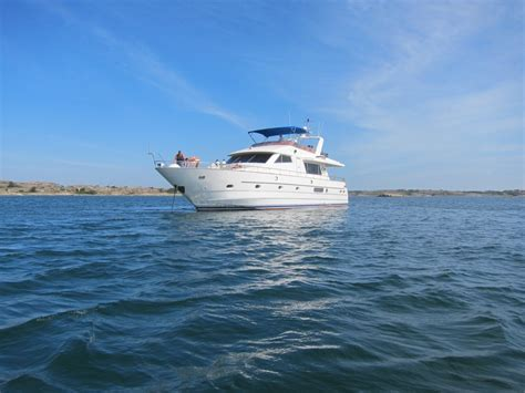 sea dream boat yacht sea dream on charter luxury yacht browser by