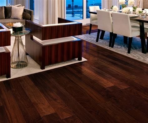 Hardwood Floor Trends Hardwood Flooring Color Trends And Hardwood Floor Trends Hardwood Floor Trends