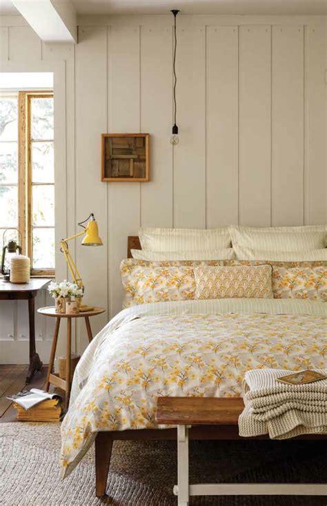 beautiful bed linen uk beautiful bed linen from sweet dreams ladybugs