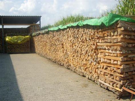 kristalll ster gebraucht kaufen brennholz birke neu und gebraucht kaufen bei dhd24