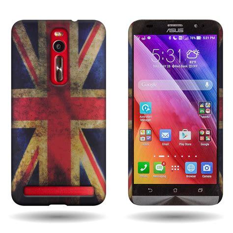 Gea Back Cover Casing Slim For Asus Zenfone 3 5 5 Ze552kl for asus zenfone 2 5 5 design slim snap on protective phone back