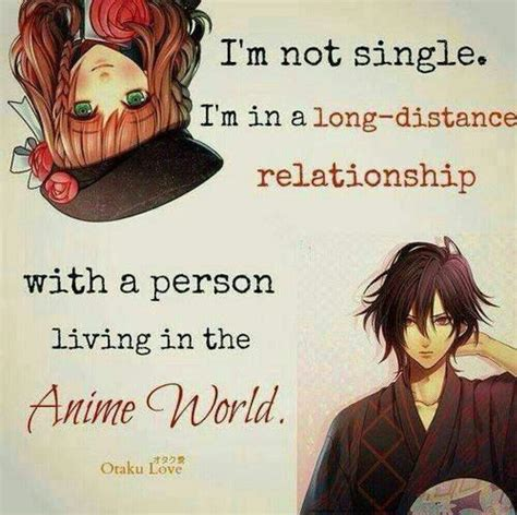 manga cover im in love with anime quotes anime amino