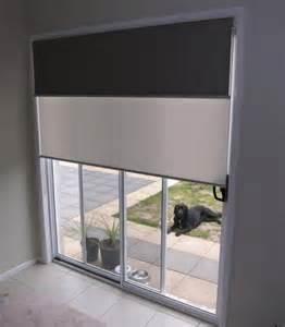 shutters for sliding glass patio doors double roller blinds in sydney blind inspiration