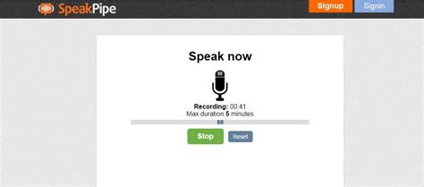 online tutorial recorder top 15 voice recorder apps to record voice leawo