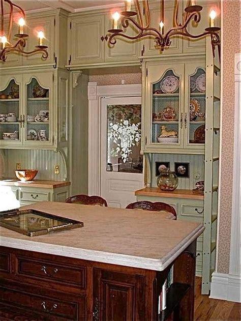 victorian kitchen island best 20 victorian kitchen ideas on pinterest victorian