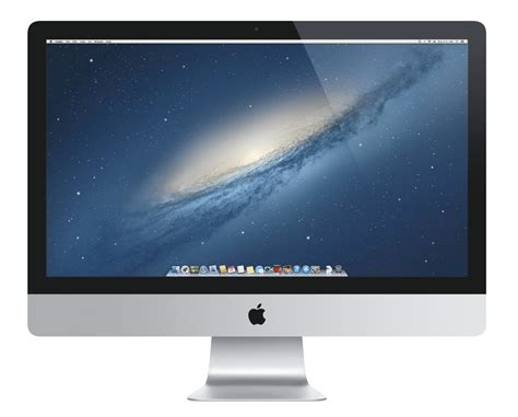 Imac 21 5 Late 2014 I5 1 4 Ghz Ram 8 Gb Kondisi Normal updated imac 2014 autos weblog